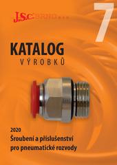 oranžový katalog-  část 7