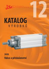 oranžový katalog-  část 12