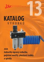 oranžový katalog - část 13