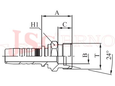 CEL 16 27x2
