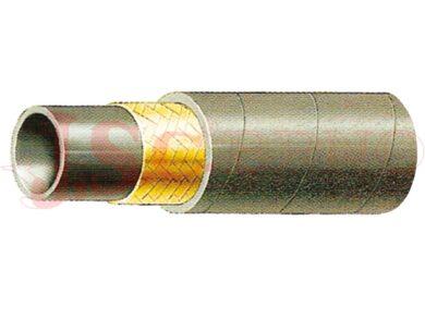 Hadicovina 1SN - TRACTOR/1T SAE 100R 1 AT DIN 20022