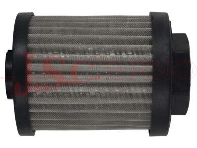 """STR070-4 sací flitr s filtrací 90µm (G1"""")"""