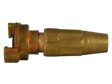 WK 33511 GEKA standard DN13