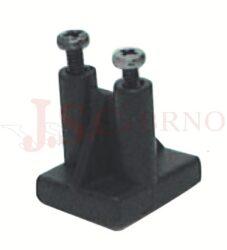 07V B1 9... záslepka desky mini ventilů - 10mm