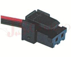 CON2... konektory k mini ventilům