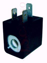 SOL01... elektromagnetická cívka - odkaz na produkt