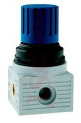 T080 MINI - regulátor tlaku vody (velikost REG.ACQUA 0)