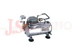 Minikompresor AS18