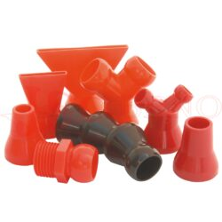 Emulzní šroubení MAXI o průměru 12mm-Zboží je v doprodeji. Nový typ emulzního šroubení LOC-LINE naleznete v kapitole https://www.jsc-brno.cz/qx70/emulzni-sroubeni