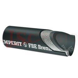 FBE..... hadice pro vzduchové brzdy (prac.tlak 10bar, -40°C/+90°C)