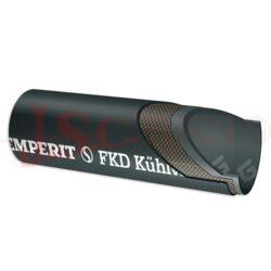 FKD..... hadice pro chladící kapaliny (prac.tlak 6bar, -40°C / +100°C)