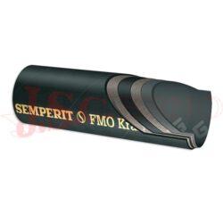 FMO..... hadice pro oleje (prac.tlak 10bar/-0,4bar, -30°C /+100°C)