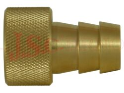 GN 880.1-..... přípojka přímá vypouštěcího ventilu