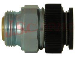 GN 880-.....-K vypouštěcí ventil