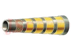 Hadicovina 4SP - GOLDENSPIR/4SP DIN 20023