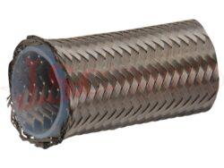 Hadicovina FHL - teflonová hadice jednoopletová