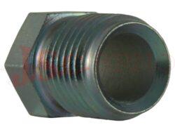 Přesuvný šroub M10x1 - DN05