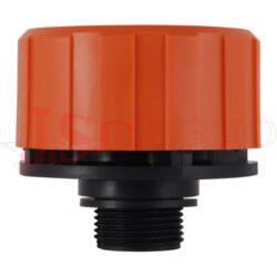 SFW...Odvzdušňovací zátka s dvojitým ventilem