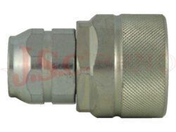 PVV3.xxxx.113 zástrčka šroubovací s vnitřním palcovým závitem