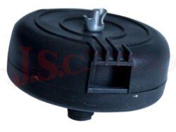1002-8 vzduchový filtr na kompresor XT1002